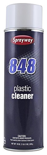 sprayway-sw848-19-oz-aerosol-plastic-cleaner