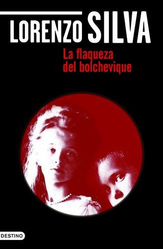 La Flaqueza Del Bolchevique descarga pdf epub mobi fb2