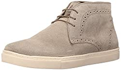Men s Marston Chukka Boot Tan Suede 11 D(M) US