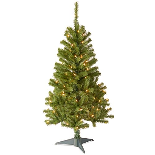 national-tree-canadian-fir-grande-wrapped-tree-with-100-clear-lights-4-feet