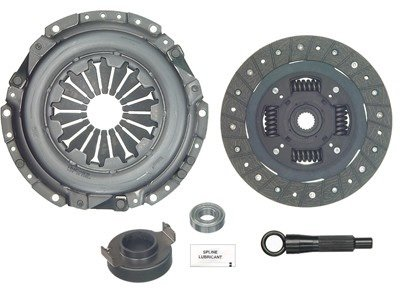 Brute Power 92135 New Clutch Kit (97 Honda Civic Clutch Kit compare prices)