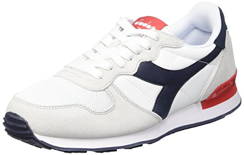 diadora-unisex-erwachsene-camaro-durchgangies-plateau-pumps-multicolore-c6110-bianco-blue-denim-ross