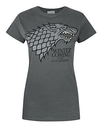 Donne - Official - Game Of Thrones - T-Shirt (XXL)