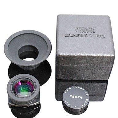 1.36X Magnifying Eyepice Mea-N For Nikon D3 D700 D300 D90