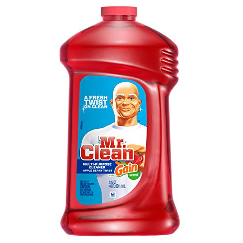 mr-clean-with-multi-surface-cleaner-apple-berry-twist-scent-40-ounce