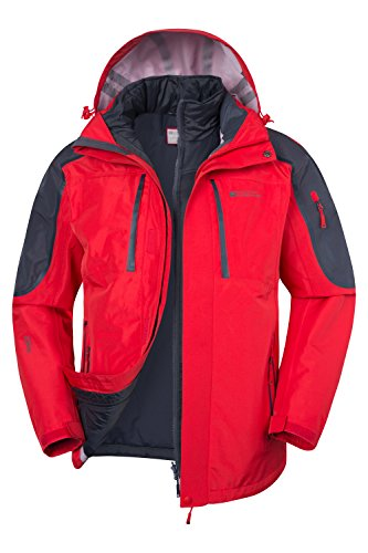 mountain-warehouse-zenith-extreme-mens-3-in-1-waterproof-jacket-breathable-taped-seams-fleece-adjust