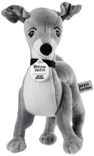 jenna-marbles-kermie-worm-stuffed-animal-collectible-squeaker-toy