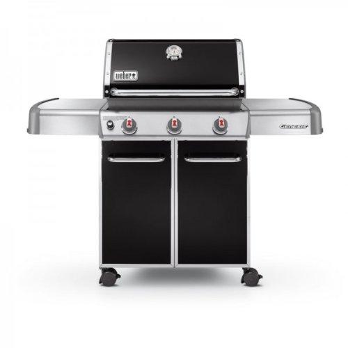 Weber Genesis E310 - 6511074