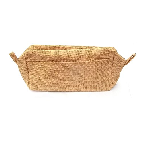 jute-cosmetics-toiletry-bag-natural-made-from-untreated-jute-with-exterior-pocket-and-zip-closure
