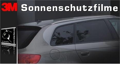 Boot Auto Abdeckung f/ür Wohnmobil Batterie-Unterbrechungsschalter Motorrad