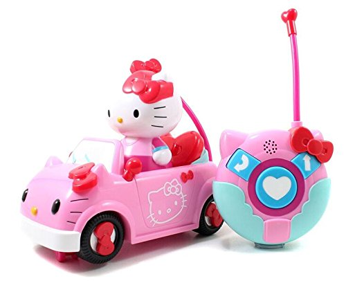 Jada-Toys-Hello-Kitty-RC