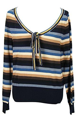 pianura-studio-womens-boat-neck-sweater-size-3xl-us-50-3xl-eu-regular