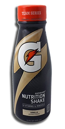 gatorade-nutrition-shake-6-count-now-in-bottles-vanilla-by-gatorade