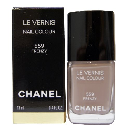 Chanel LE VERNIS Nagellack 559 Frenzy 13 ml