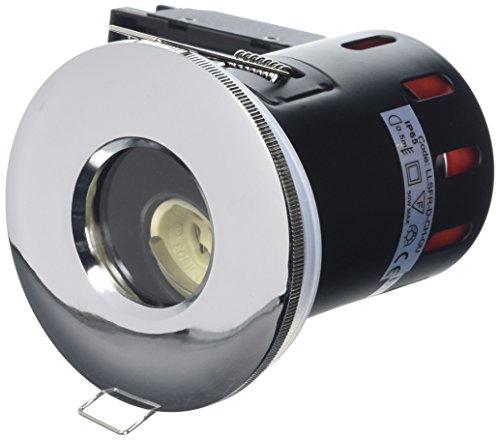 wattlite-a-brancher-sur-secteur-gu10-ip65-spot-led-encastrable-de-plafond-pour-salle-de-bain-chrome