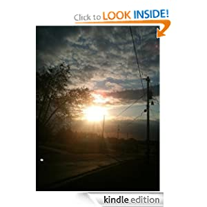 I Know Heaven is for Real Too: Linda Hays-Gibbs: Amazon.com: Kindle Store