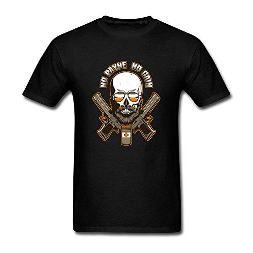 pain and gain the rock jesus shirts - photo #30