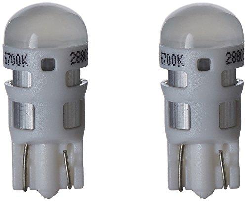 osram-2880sw-6700k-ledriving-w5w-standard-lampada-per-interiori