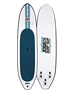 Jobe Surf 10.6 SUP Package by Jobe Sports