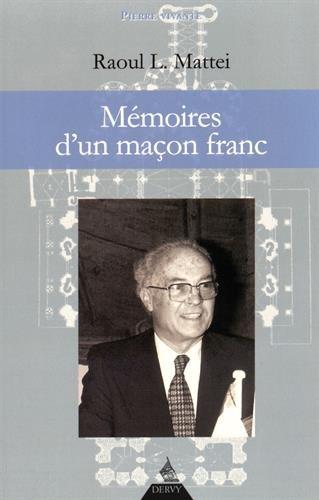 memoires-dun-macon-franc-le-maregaut-obedientiel-francais-pierre-vivante