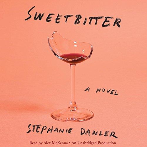 Sweetbitter-A-Novel
