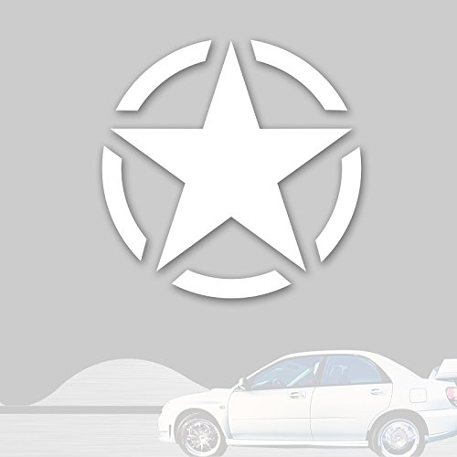 aufkleber-army-stern-weiss-oe-5cm-kfz-014-white-5cm-aussenklebend-fur-auto-lkw-motorrad-moped-mofa-r