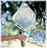 Belliardin - Kinderdusche Campingdusche 15 Liter