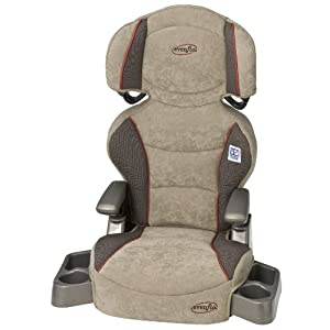 car child seats. Black Bedroom Furniture Sets. Home Design Ideas