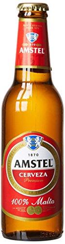 amstel-cerveza-50-cl-1-unidad
