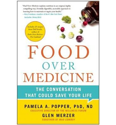 food-over-medicine-the-conversation-that-could-save-your-life-author-pamela-a-popper-published-on-ja