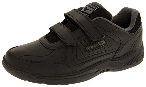 gola-ama202-belmont-velcro-wide-fit-mens-trainer-black-uk-10-eu-44-us-11