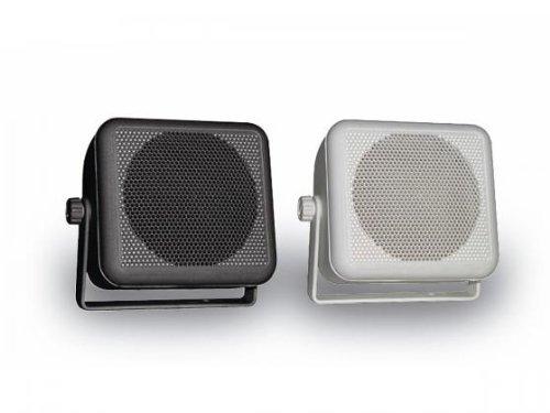 Phonocar 66/198 Auto-Lautsprecher