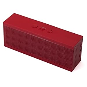 Jawbone JAMBOX (Black Diamond)
