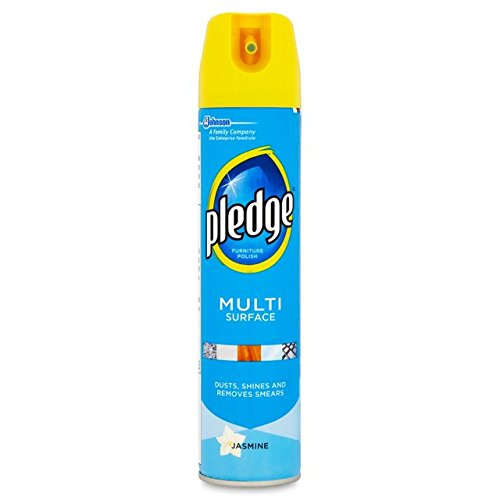 pledge-clean-dust-jasmine-multi-surface-polish-250ml