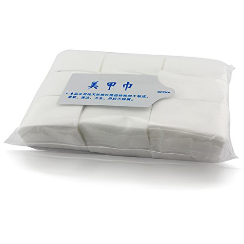 eqrefr-900pcs-pack-strumenti-nail-nail-polish-remover-salviette-arte-del-chiodo-punte-cotton-lint-ca