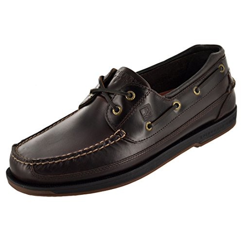 Sperry Top Sider Charter Shoe