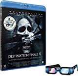 echange, troc Destination finale [Blu-ray]