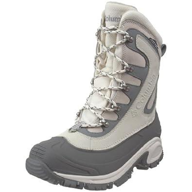 Columbia Women's Bugaboot XTM Omni-Tech Snow Boot, Winter