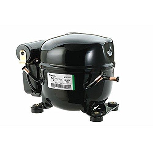 embraco-nek2150gk1-embraco-low-temperature-r-404a-refrigerant