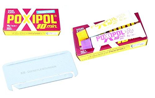 2-componenti-adesivo-10-min-resina-epossidica-resina-trasparente-poxipol