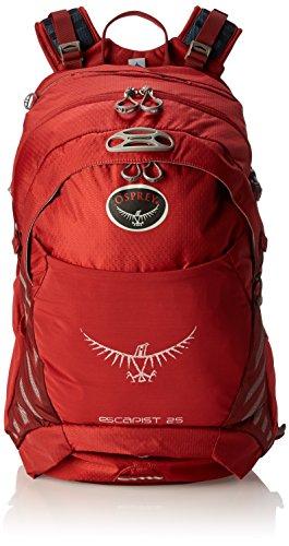 osprey-escapist-25-mochila-bicicleta-m-l-rojo-2016