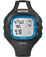 Timex Marathon GPS Watch