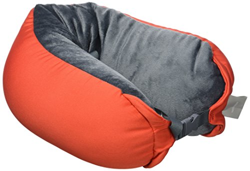 delsey-travel-pillow-red-red-00394026204