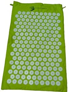 The Original Shakti Acupressure Mat