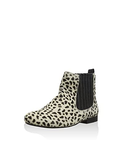 Pepe Jeans London Botines Bowie Animal