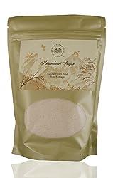 SOS Organics Khandsari Sugar, 400 grams