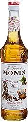 Monin Roasted Hazelnut Syrup, 700ml