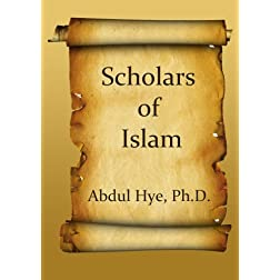 Scholars of Islam