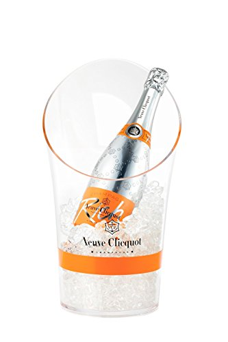rich-champagnerkuhler-champagne-veuve-clicquot
