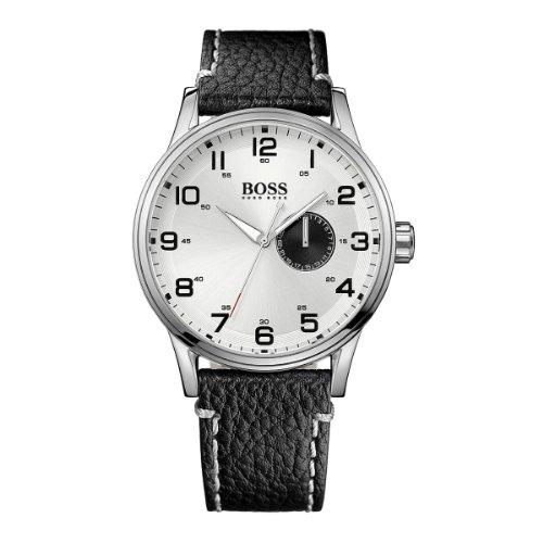 Hugo Boss Watch 1512722